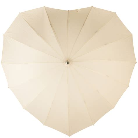 soake umbrella brolliesgalore