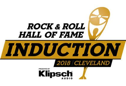 rock and roll hall of fame inductees announcement tomorrow