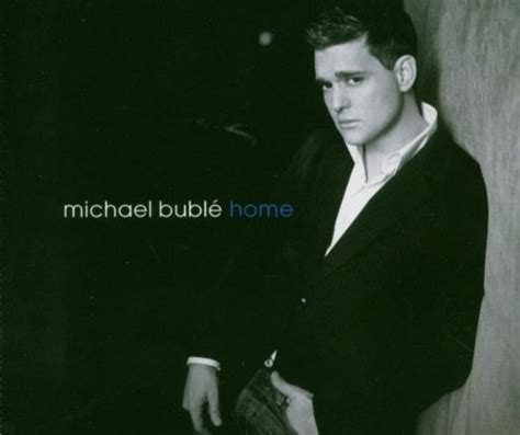 michael buble home album home decor ideas