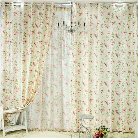 vorhang nähen anleitung gardinen deko 187 gardine mit 246 sen selbst n 228 hen photos