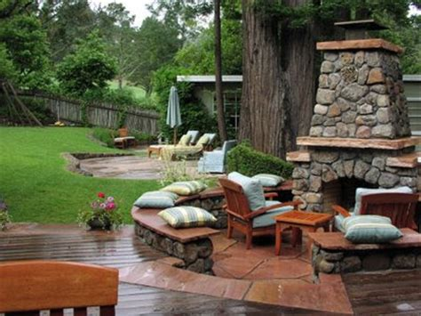backyard oasis ideas pictures backyard oasis group picture image by tag