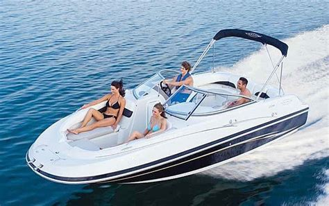 motorboat courses advanced certificate of motor boating australia online
