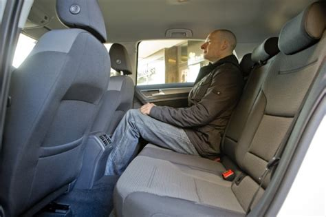 suv with most leg room suvs with most rear leg room autos post