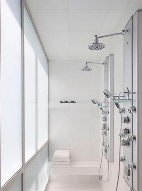 colonne doccia multifunzione rubinetteria arredare bagno