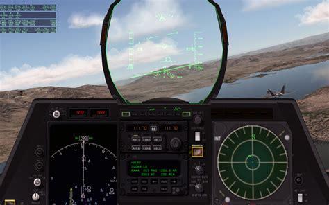 best rc sim flight simulators for linux