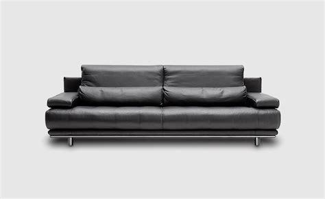 Incanto Leather Sofa Incanto Leather Sofa Incanto B617 Leather Sofa Neo Furniture Thesofa