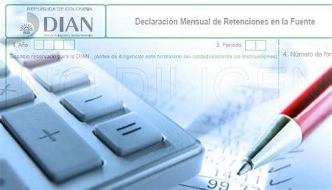 devolucion de impuestos infonavit 2016 devolucion de impuestos infonavit 2016