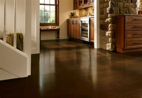 walnut earthly shade esp5254 hardwood