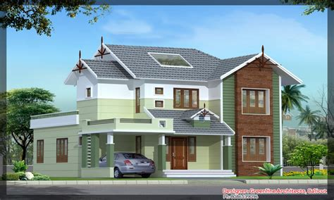 house design gallery kerala house photo gallery kerala house elevation design new style house plans