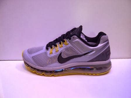 Sepatu Nike Airmax Flower Biru jual sepatu nike airmax murah sarahnabilla10
