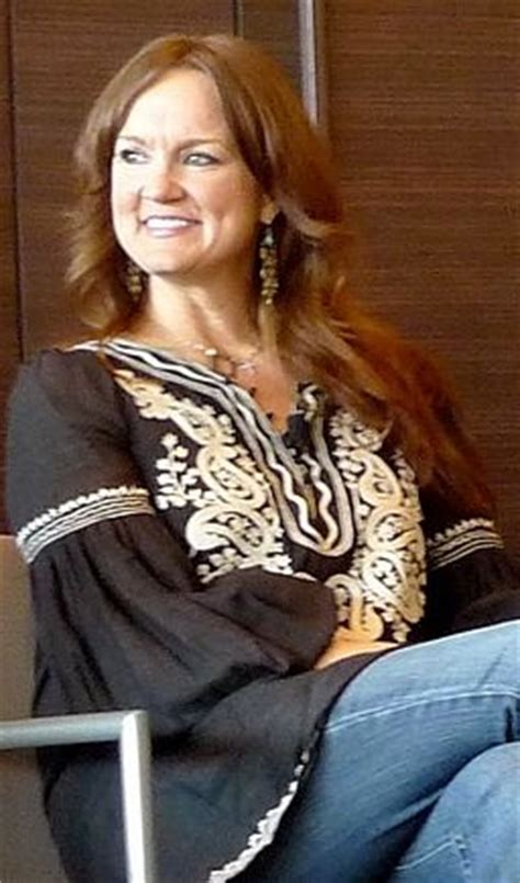 ree drummond hair color ree drummond weight height net worth ethnicity hair color