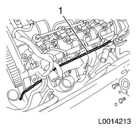 astra h alternator wiring diagram astra wiring and