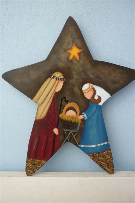 nativity crafts 25 best ideas about nativity crafts on school