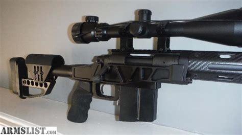 Chasis 2 Non Carbon armslist for sale carbon fiber chassis 308 remington