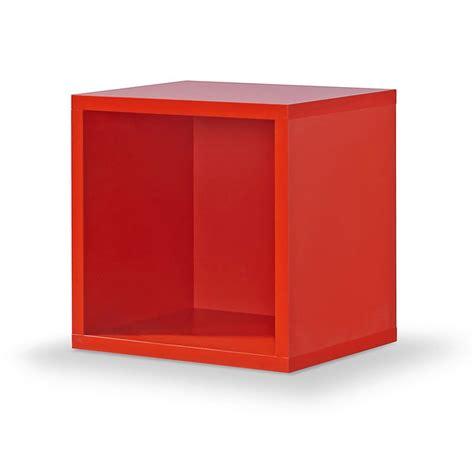 regalw 252 rfel rot bestseller shop f 252 r m 246 bel und einrichtungen - Bücherregal Rot