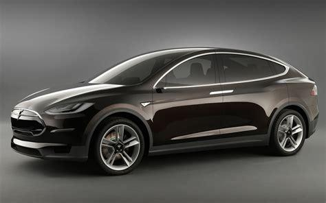 Tesla Model 7 Actualit 233 Le Tesla Model X Va Dominer Le Segment Des