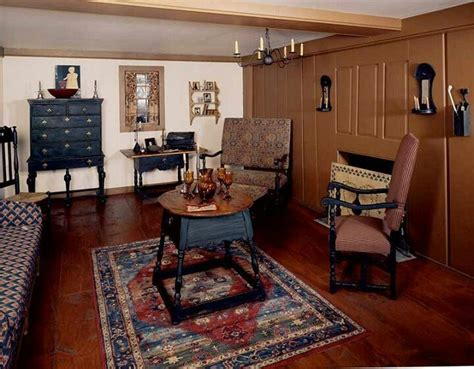 colonial living rooms 1000 images about colonial architecture on pinterest