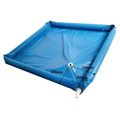 Over Bath Showers portable shower tray inflatable other bath amp shower