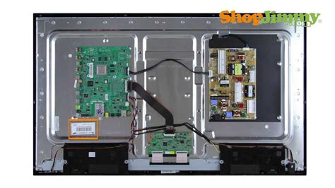 Spare Part Lcd Tv Samsung parts for samsung plasma tv diagram parts free engine