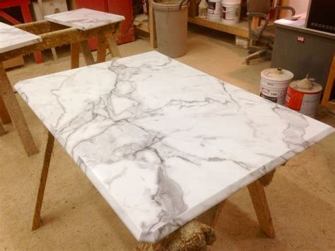 Marble Laminate Countertops by All Custom Laminate Ogee Ideal Edge Island In Formica S