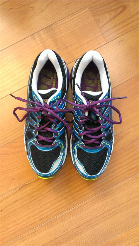 athletic shoe recycling athletic shoe recycling 28 images 5 ways to recycle