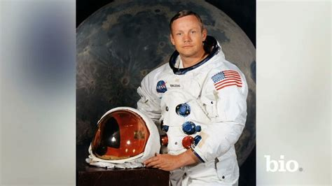 neil armstrong biography youtube 83 best images about famous americans on pinterest rosa