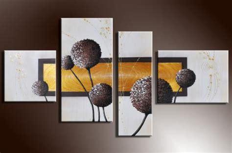 bilder handgemalt bilder leinwand abstrakt handgemalt kaufen yatego