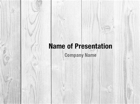 templates for powerpoint wood wood powerpoint templates wood powerpoint backgrounds