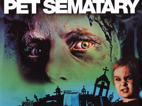 pet sematary ramones ramones on vinyl pet sematary without dee dee