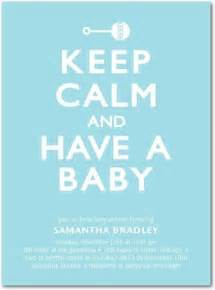 baby shower invitation ideas baby boy baby couples baby shower ideas sweet peas