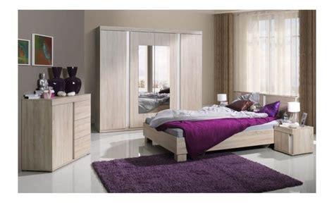 decorer chambre a coucher 5 conseils pour d 233 corer votre chambre 224 coucher maison