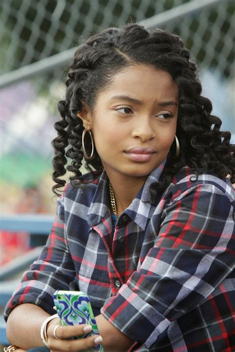 black ish rocky coast news black ish colored commentary airs