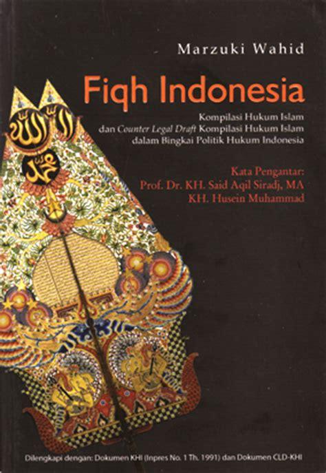 Legitimasi Negara Islam best seller books buku baru fiqh indonesia