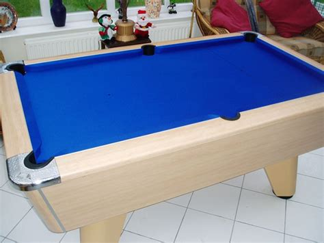 pool table felt installation services dk billiards service
