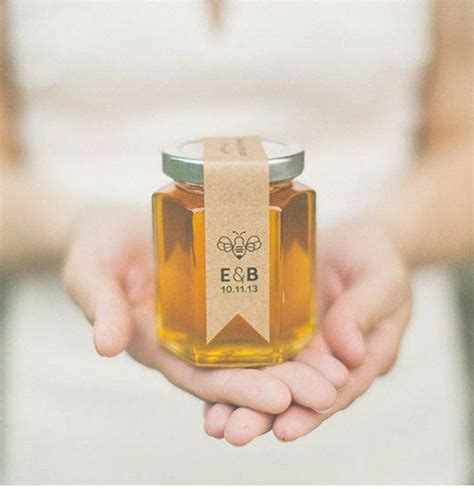 Wedding Favors Keepsakes by 33 Best Wedding Favors Images On Wedding