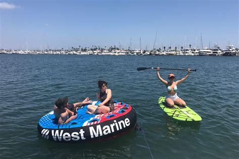 san diego boat rental sailo san diego ca sea ray boat 7517 - Party Boat Rental San Diego Ca