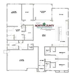 shea home floor plans the estates at canyon grove floor plans north county new homes