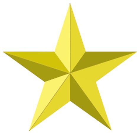 wallpaper bintang bersinar image goldstar png chrono wiki fandom powered by wikia