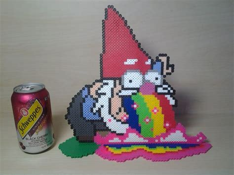 Gravity Perks Media Library V1 0 8 1000 images about gravity falls on disney perler and dipper pines
