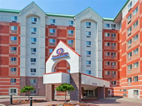 best hotel in jersey city jersey city hotels candlewood suites jersey city