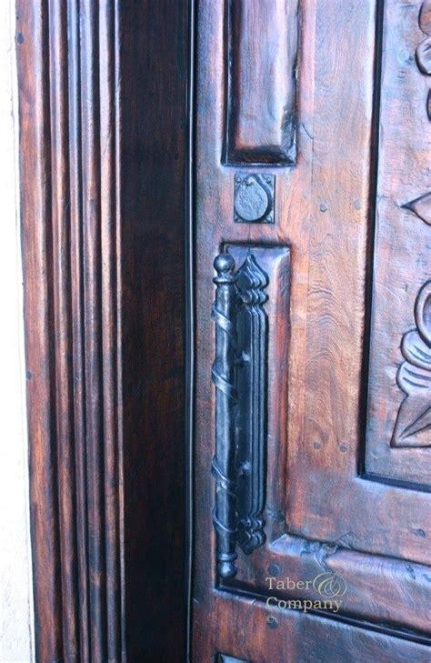 custom doors phoenix custom faux wood garage door