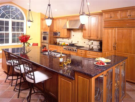 kitchen concept kitchen concepts inc cincinnati ohio