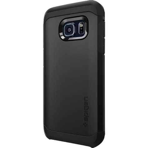Casing Spigen Tough Armor Samsung S7 spigen tough armor for samsung galaxy s7 cell phones
