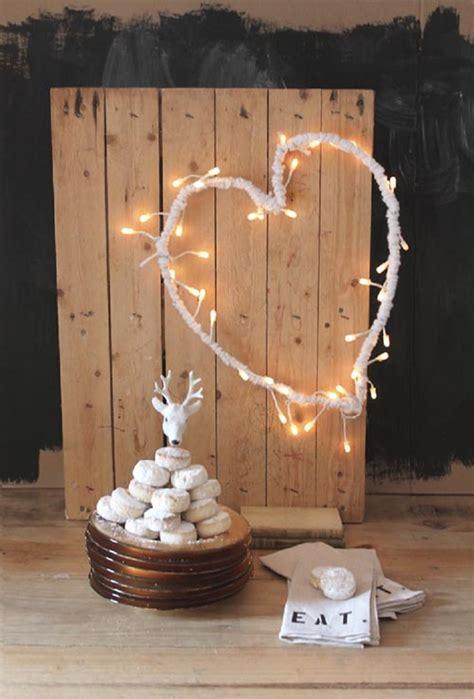 diy light decorations top 10 adorable diy decorations with lights