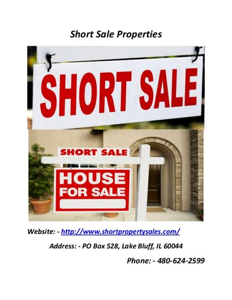 short sale house buying short property sales buy foreclosed home for rent to own
