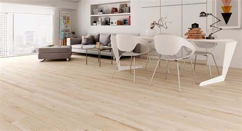 Kitchen Flooring Ideas Photos atelier beige wood effect floor tiles on sale at 163 20 50