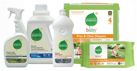 eco friendly cleaning products seventh generation eco friendly cleaning products