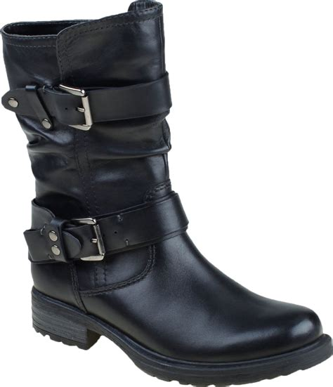 earth shoes everwood s boots earth brands shoes
