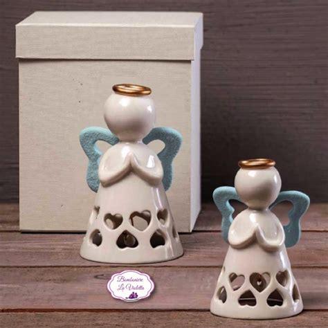 d angelo arredamenti d angelo arredamenti messina idee di design per la casa