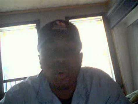 beanie sigel feel it in the air live club 1 beanie sigel ft k how aka lambo feel it in the